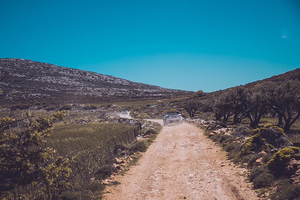 Travelblog-Travelblogger-Travel-Blog-Blogger-Muenchen-Deutschland-Kreta-Land_Rover-Experience-Kreta-Daios_Cove-Hotel-Lindarella-1-web