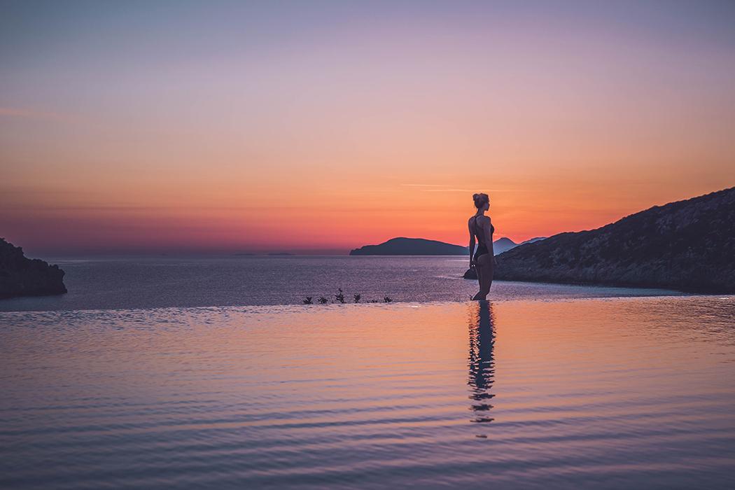 Travelblog-Travelblogger-Travel-Blog-Blogger-Muenchen-Deutschland-Kreta-Land_Rover-Experience-Kreta-Daios_Cove-Hotel-Lindarella-10-web