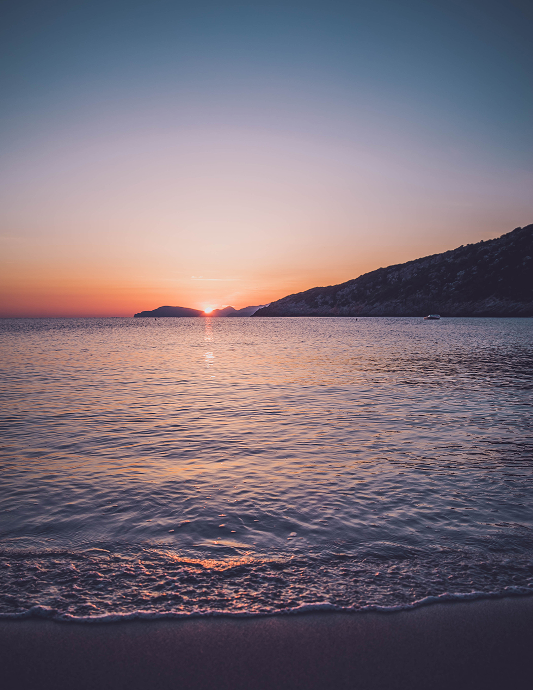 Travelblog-Travelblogger-Travel-Blog-Blogger-Muenchen-Deutschland-Kreta-Land_Rover-Experience-Kreta-Daios_Cove-Hotel-Lindarella-11-web