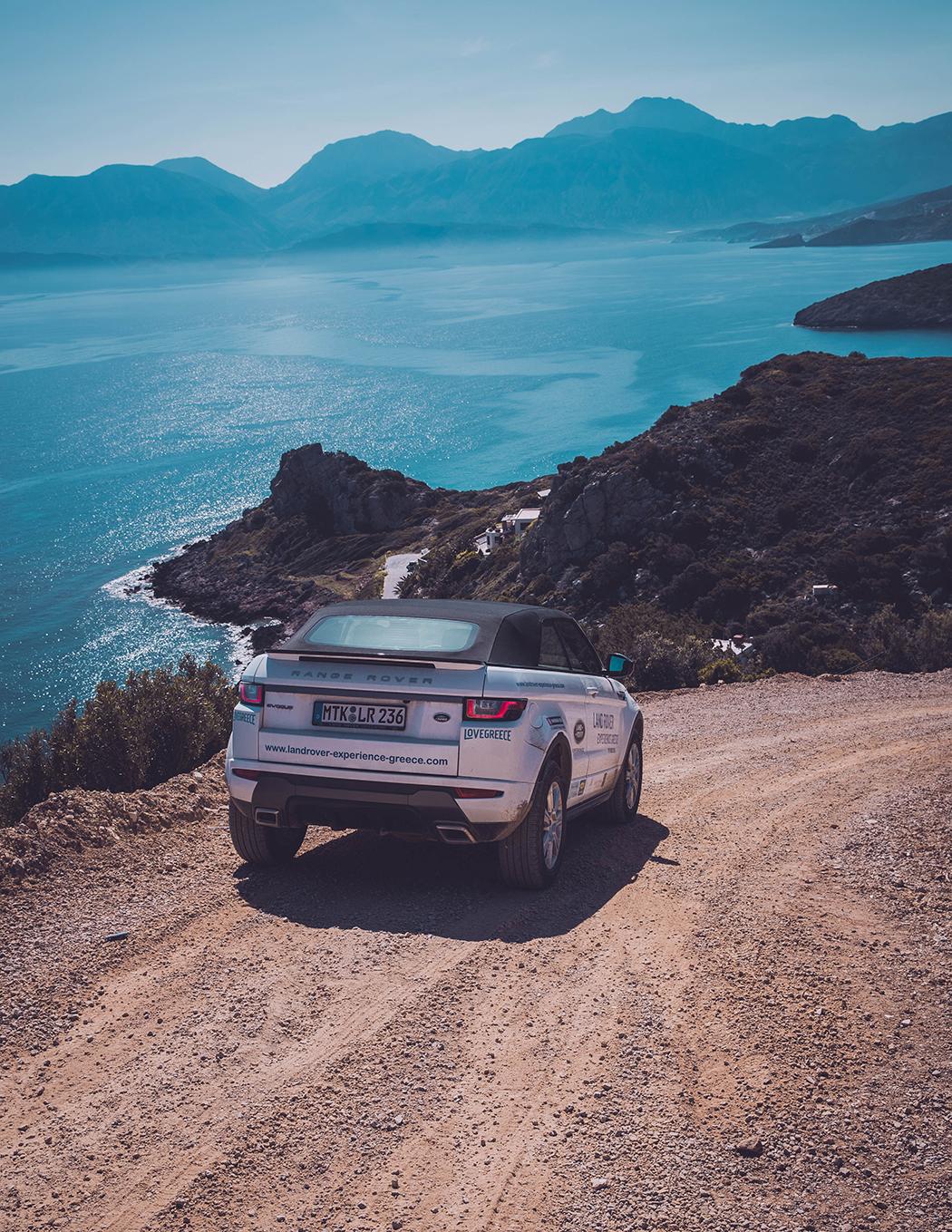 Travelblog-Travelblogger-Travel-Blog-Blogger-Muenchen-Deutschland-Kreta-Land_Rover-Experience-Kreta-Daios_Cove-Hotel-Lindarella-17-web