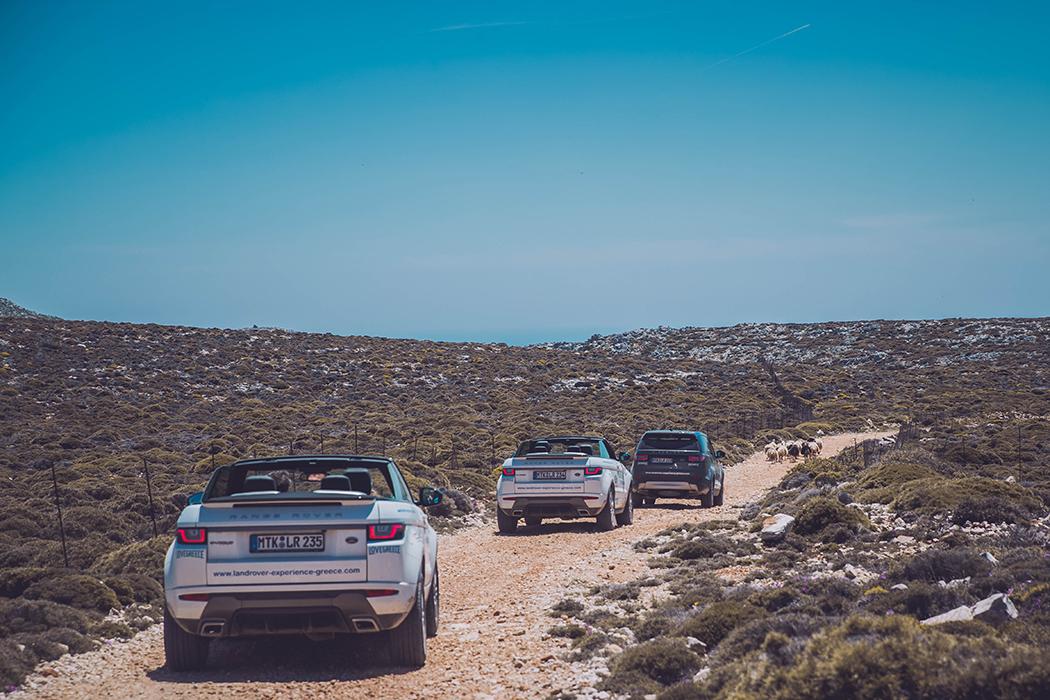 Travelblog-Travelblogger-Travel-Blog-Blogger-Muenchen-Deutschland-Kreta-Land_Rover-Experience-Kreta-Daios_Cove-Hotel-Lindarella-2-web