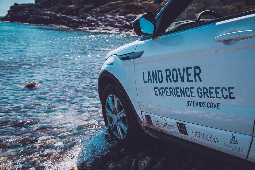 Travelblog-Travelblogger-Travel-Blog-Blogger-Muenchen-Deutschland-Kreta-Land_Rover-Experience-Kreta-Daios_Cove-Hotel-Lindarella-20-web