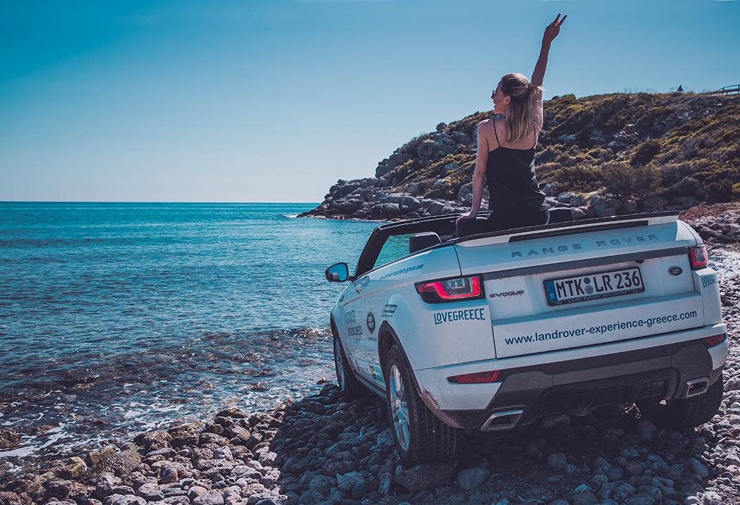 Travelblog-Travelblogger-Travel-Blog-Blogger-Muenchen-Deutschland-Kreta-Land_Rover-Experience-Kreta-Daios_Cove-Hotel-Lindarella-21-web