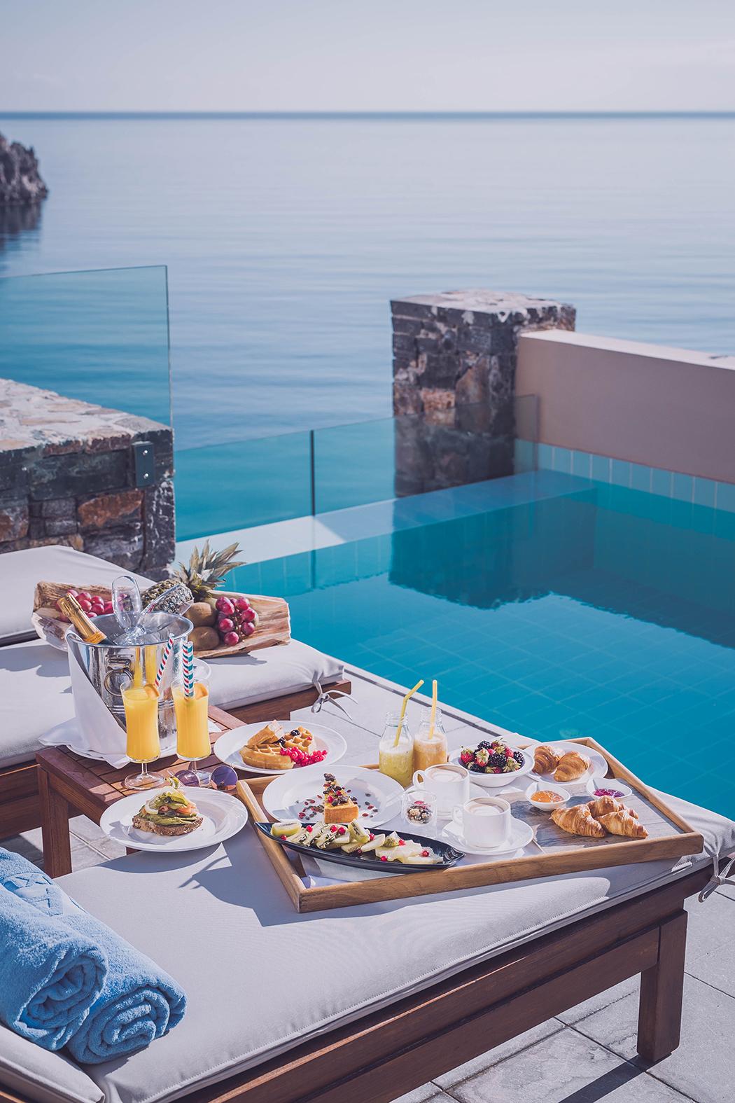 Travelblog-Travelblogger-Travel-Blog-Blogger-Muenchen-Deutschland-Kreta-Land_Rover-Experience-Kreta-Daios_Cove-Hotel-Lindarella-28-web