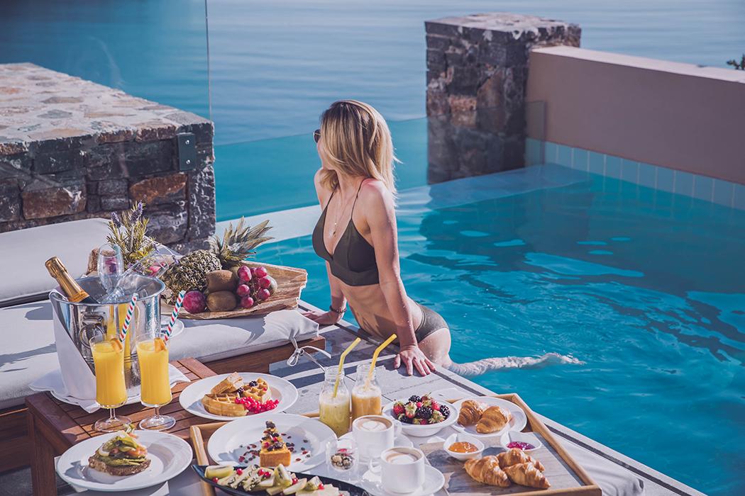Travelblog-Travelblogger-Travel-Blog-Blogger-Muenchen-Deutschland-Kreta-Land_Rover-Experience-Kreta-Daios_Cove-Hotel-Lindarella-30-web