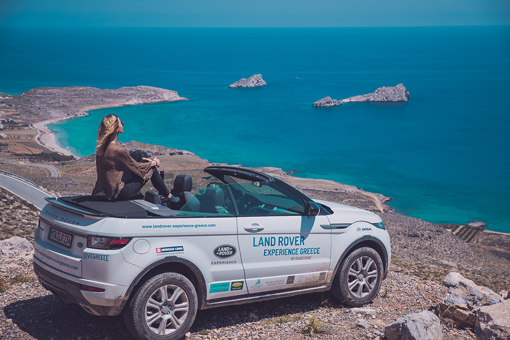 Travelblog-Travelblogger-Travel-Blog-Blogger-Muenchen-Deutschland-Kreta-Land_Rover-Experience-Kreta-Daios_Cove-Hotel-Lindarella-5-web