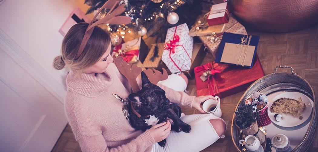 it s christmastime lindarella fashion und fitness. Black Bedroom Furniture Sets. Home Design Ideas
